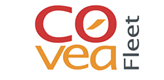 COVEA FLEET