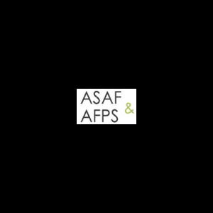 ASAF-AFPS.fw