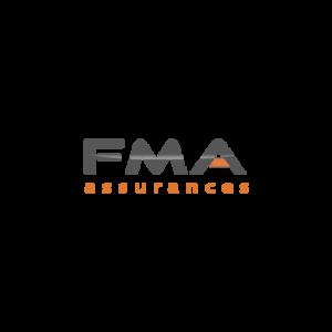 FMA-ASSURANCES.fw