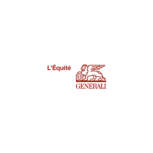 L'EQUITE-GENERALI.fw