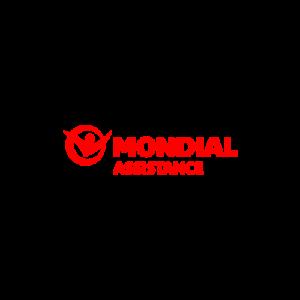 MONDIAL-ASSISTANCE.fw